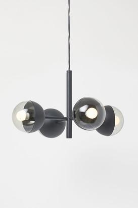 H&M Metal pendant light