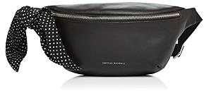 Loeffler Randall Sophie Bow Belt Bag