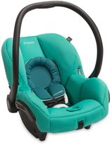 Maxi-Cosi Mico Max 30 Infant Car Seat in Atlantis Green