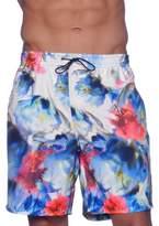 Hom swim short - -