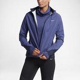 Nike Shield Women's Running Jacket