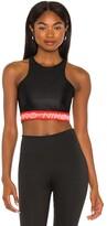 Thumbnail for your product : Nike NP Shine Tank