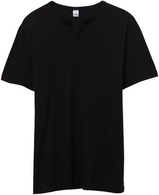Alternative Moroccan Organic Cotton T-Shirt