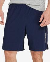 """Polo Ralph Lauren Men's 8"""" Compression Shorts"""