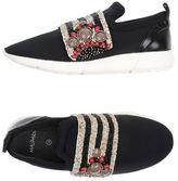 Maliparmi Low-tops & sneakers
