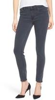 Hudson Women's Collette Ankle Skinny Jeans
