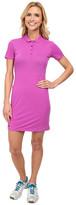 adidas Climalite Advance Pique Dress '15
