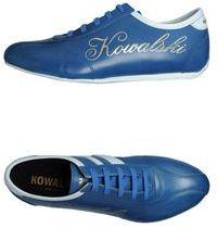 Kowalski Sneakers