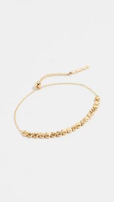 Gorjana Chloe Small Bracelet