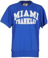 Franklin & Marshall Sweatshirts