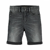 Finger In The Nose Sale - Edmond Shorts