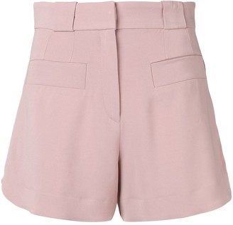 IRO Spicy shorts