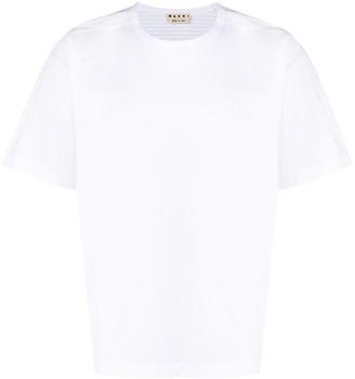 Marni back panel T-shirt