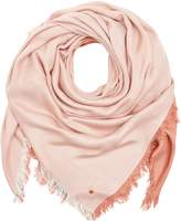 Marc O'Polo Women's 707833802127 Scarf