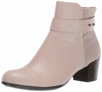 Ecco Women's Women's Shape M 35 Boot