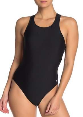 Next Stardust One-Piece Swimsuit