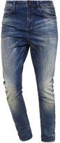 Superdry Nordic Slim Fit Jeans Moody Blue