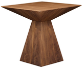 Euro Style Tad Side Table