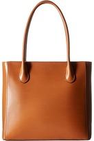 Lodis Audrey Cecily Satchel Satchel Handbags