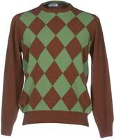 Cains Moore Sweaters
