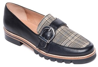 Octavia Loafer
