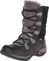 Dansko Women's Camryn Winter Boot