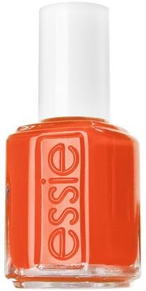 Essie Nail Colour 67 Meet Me At Sunset 13.5Ml