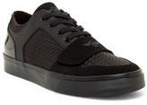 Creative Recreation Cesario LO XVI Sneaker