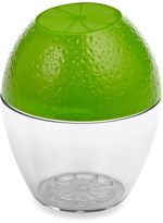Pro-Line Hutzler Lime Saver