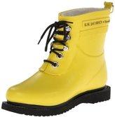 Ilse Jacobsen Women's Rub 2 Rain Boot
