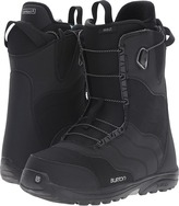 Burton Mint '17 Women's Cold Weather Boots