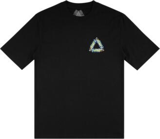 Palace Tri-Pumping T-Shirt - Small