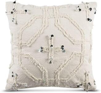 Apt2B Navia Toss Pillow