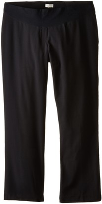 Three Seasons Maternity Women's Maternity Dress Pant
