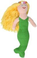 Estella Mermaid Doll