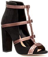 Daya by Zendaya Albert Women's High Heels