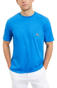 Tommy Bahama Men's Can't Handle Logo Graphic T-Shirt