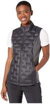 adidas Frostguard Vest (Black) Women's Vest