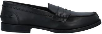 Gallucci Loafers