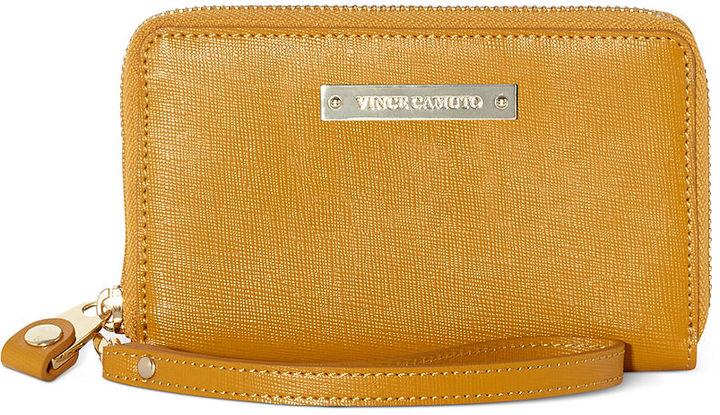 Vince Camuto Handbag, Vivi Indexer Wallet