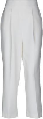 The Mercer N.Y. (THE MERCER) N.Y. Casual pants