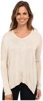 Brigitte Bailey Compassionate Knit Sweater