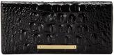 Brahmin Ady Wallet Handbags