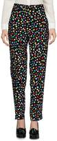 Moschino Casual pants - Item 13050929