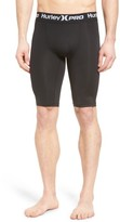 Hurley Men's Pro Light 18 Surf Shorts