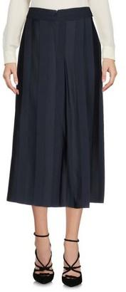 Victoria Victoria Beckham 3/4 length skirt