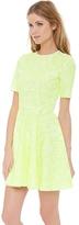 Dolce Vita Feodras Dress