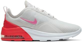 Nike Motion 2 Women's Sneakers
