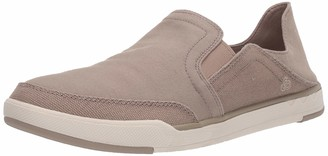 Clarks Men's Step Isle Row Loafer