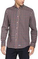 Marc O'Polo Men's 726728342422 Pyjama Bottoms,XL